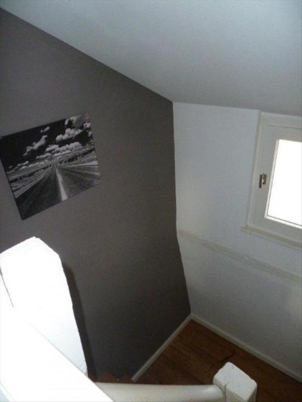 Alquiler  apartamento Strasbourg 760€ CC - Fotografía 7