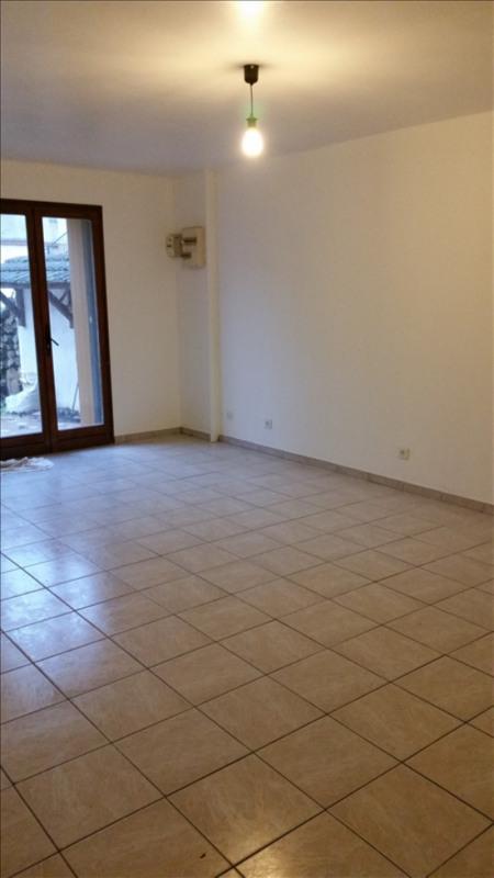Affitto casa Charny 950€ CC - Fotografia 5