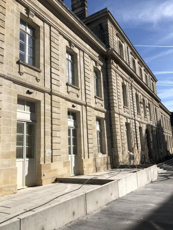 Vente de prestige appartement Bordeaux 770 000€ - Photo 2