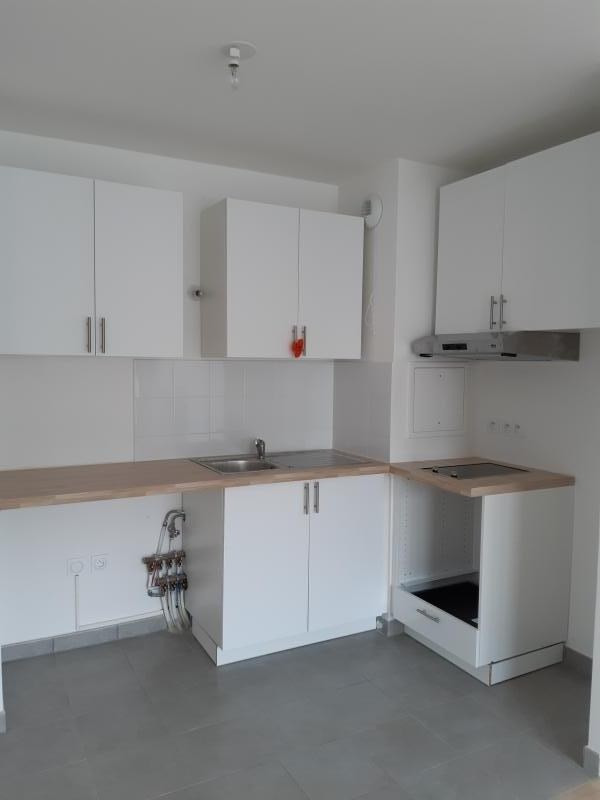Location appartement Gif sur yvette 820€ CC - Photo 3