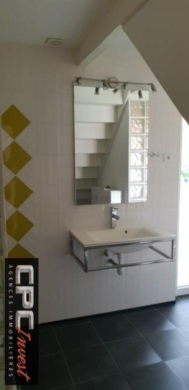 Rental apartment Narcastet 750€ CC - Picture 3