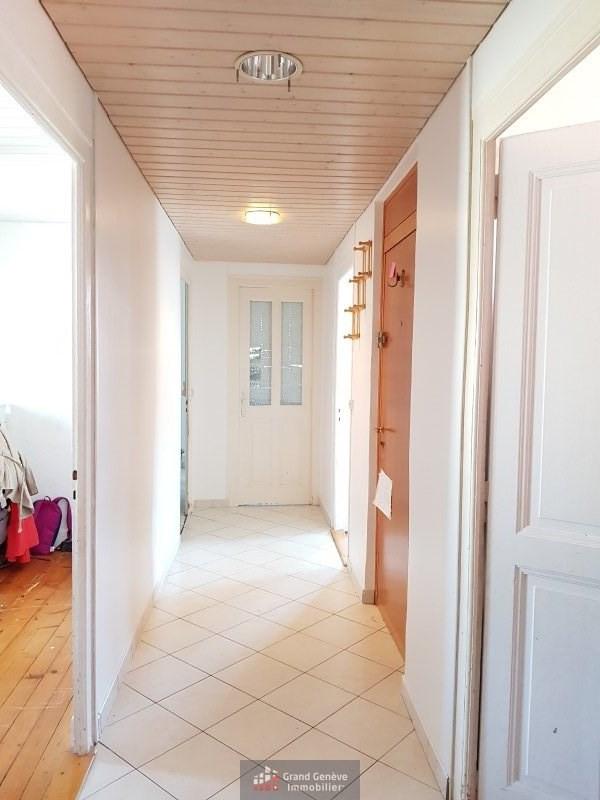 Vente appartement Ville la grand 276000€ - Photo 1