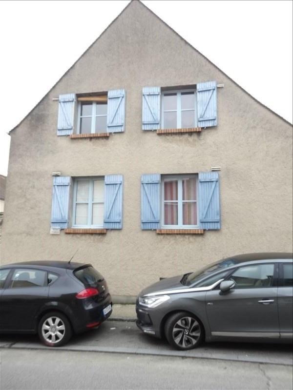 Vendita casa Fourqueux 499000€ - Fotografia 2