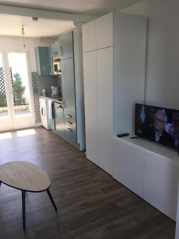 Alquiler  apartamento Bidart 530€ CC - Fotografía 3