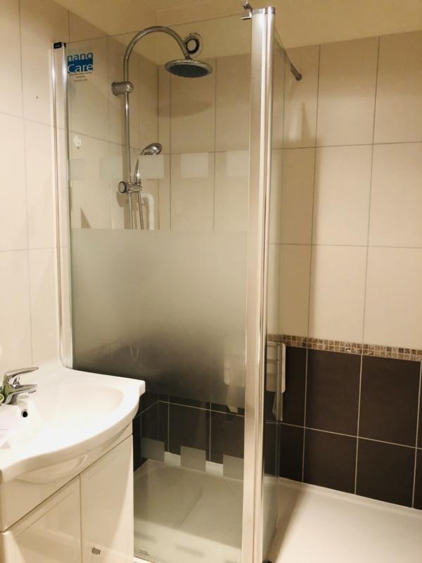 Vente appartement St leu la foret 164000€ - Photo 6