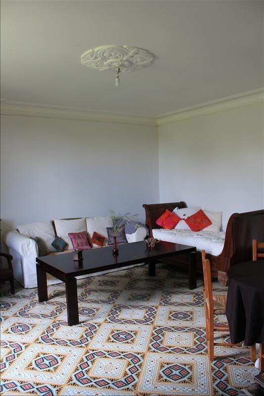 Revenda casa Langon 149000€ - Fotografia 4