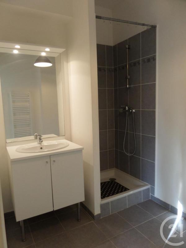 Location appartement Verson 565€ CC - Photo 4