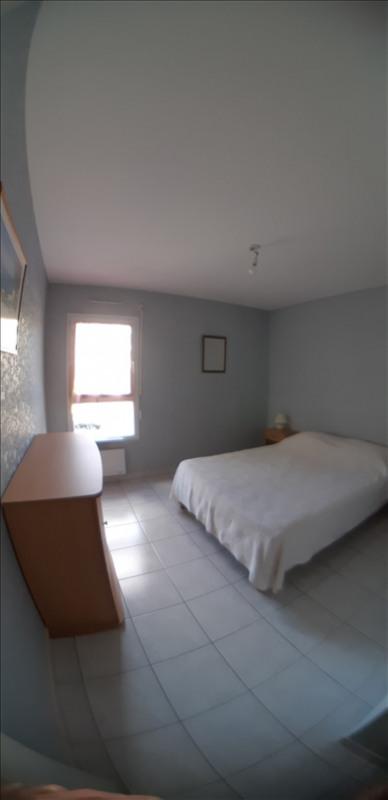 Rental apartment St nazaire 620€ CC - Picture 8