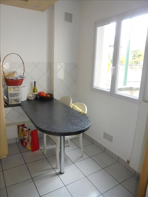 Vente appartement Colombes 598 000€ - Photo 3