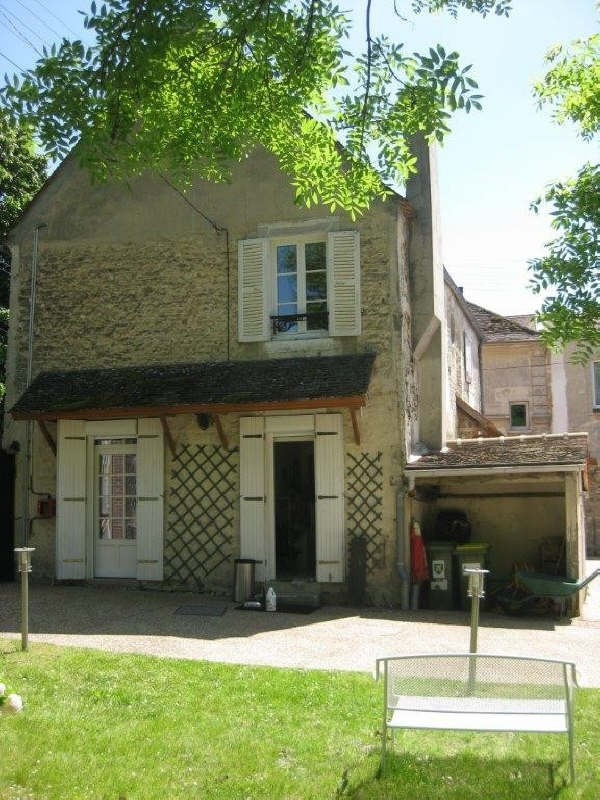 Sale house / villa Proche montfort 315000€ - Picture 4