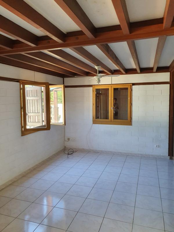 Vente maison / villa Les trois mares 178500€ - Photo 8