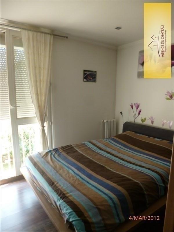 Revenda casa Rosny sur seine 263000€ - Fotografia 9