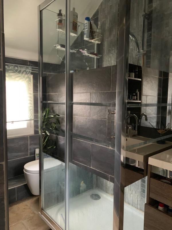 Revenda casa Montlhéry 312000€ - Fotografia 10