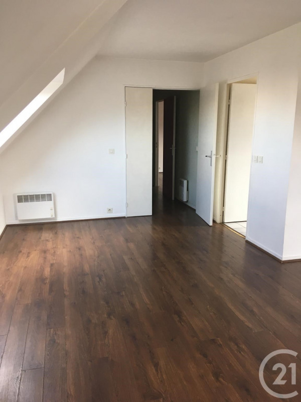 Sale apartment Caen 173 000€ - Picture 5