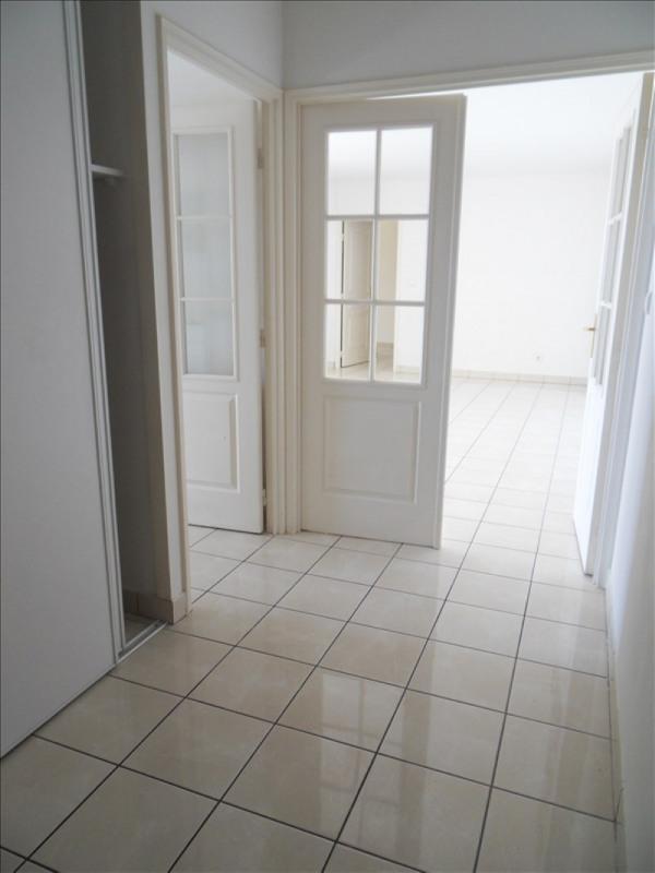 Alquiler  apartamento Villeurbanne 960€ CC - Fotografía 4