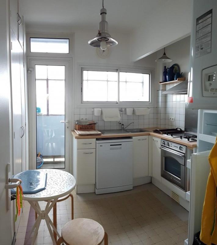 Location appartement Toulouse 1080€ CC - Photo 6