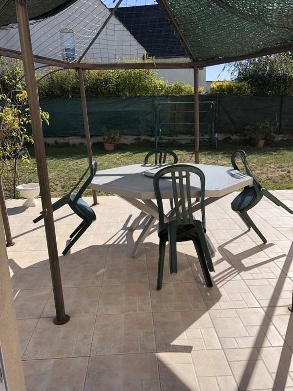 Vente maison / villa Reims 371000€ - Photo 4