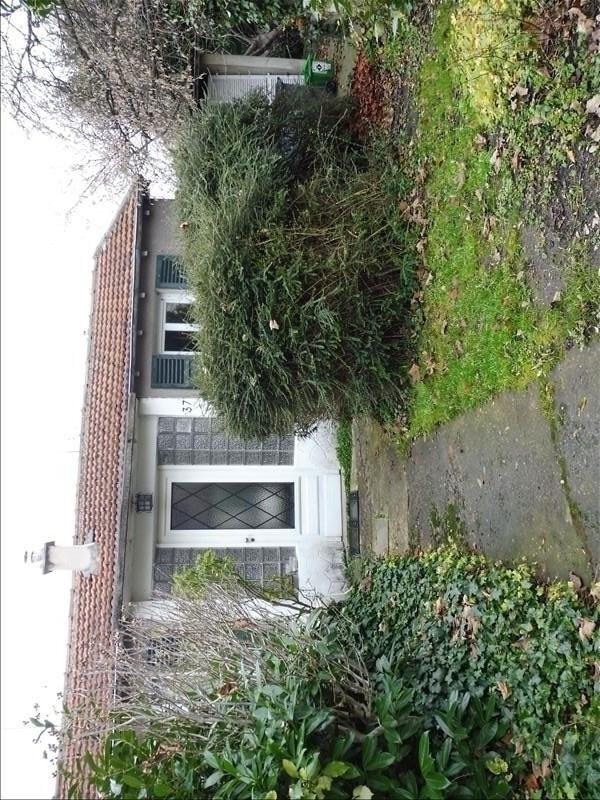 Sale house / villa Bondy 270000€ - Picture 5