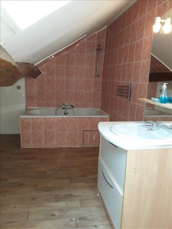 Vente maison / villa La ferte sous jouarre 144000€ - Photo 4