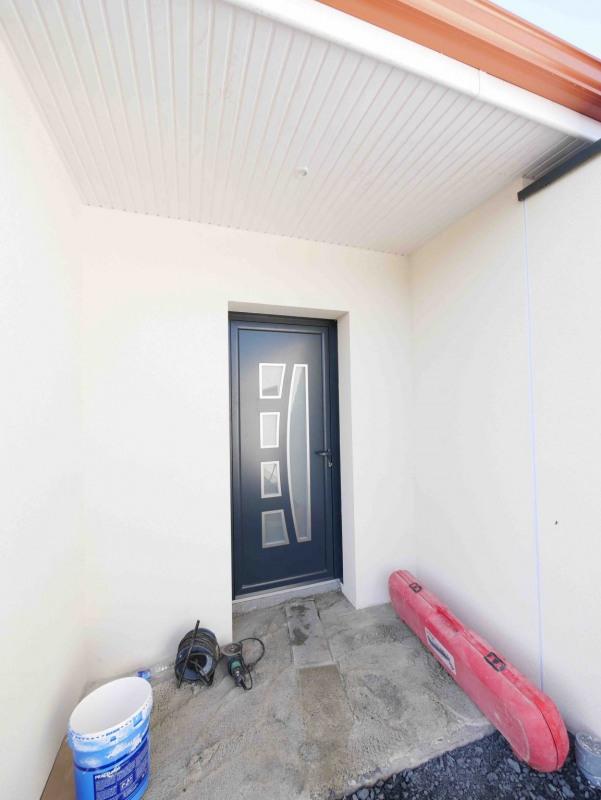 Vente maison / villa Aureilhan 250000€ - Photo 1