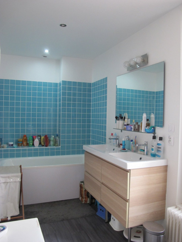 Vente appartement Le raincy 395 000€ - Photo 7