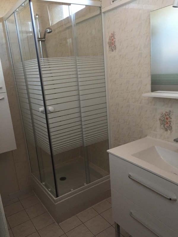 Location appartement St benoit 475€ CC - Photo 6