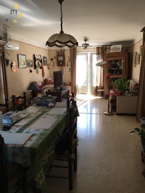 Vente maison / villa Grans 295000€ - Photo 2