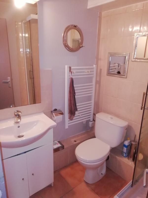 Rental apartment Caen 455€ CC - Picture 4