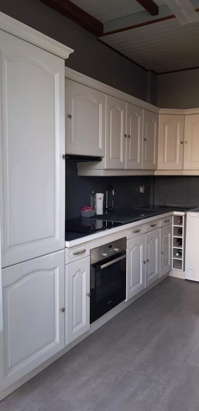 Vente appartement Clamart 199000€ - Photo 5