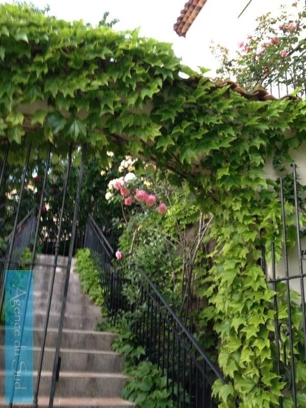 Vente de prestige maison / villa Saint cyr sur mer 779000€ - Photo 7