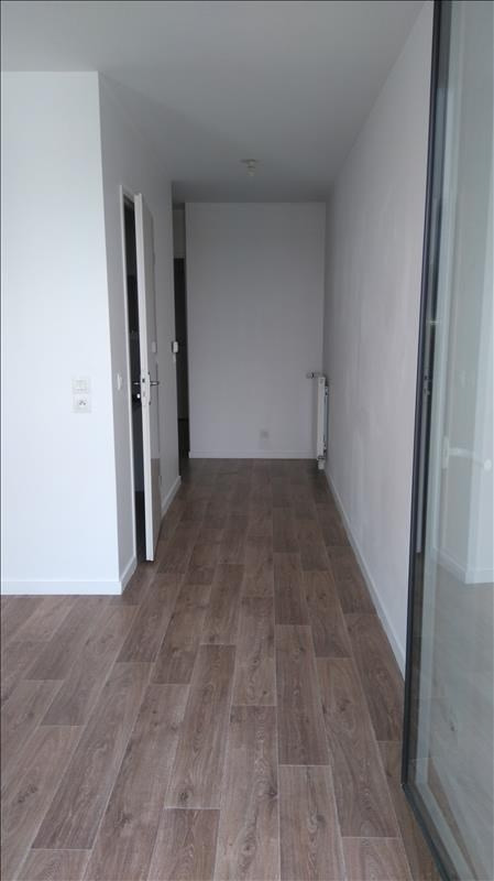 Location appartement Evry 595€ CC - Photo 3