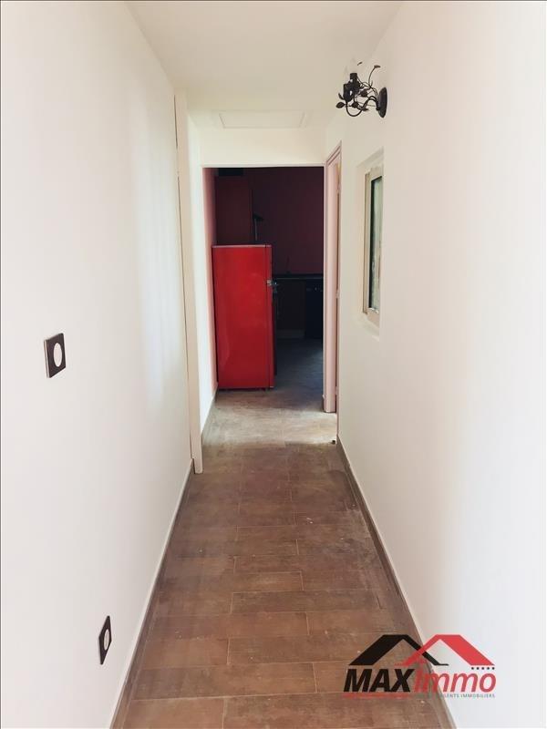 Vente appartement L etang sale 200000€ - Photo 6