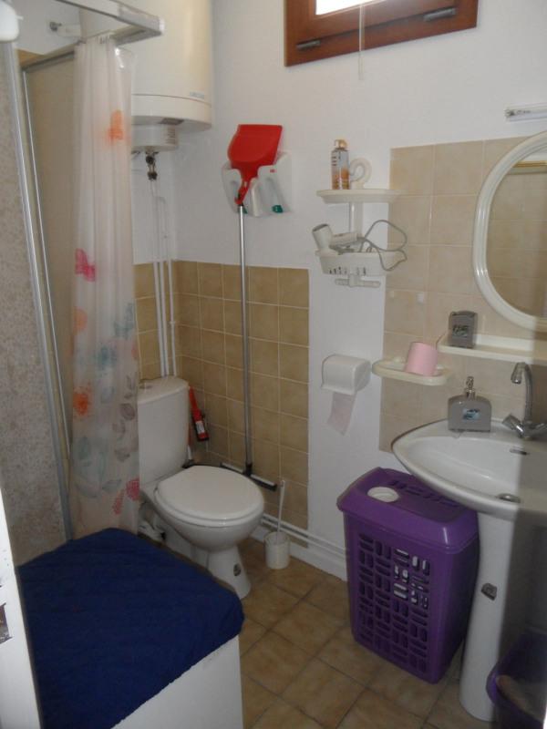 Location vacances appartement Port leucate 229,33€ - Photo 7