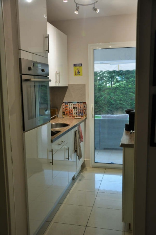 Vente appartement Cannes la bocca 315 000€ - Photo 4