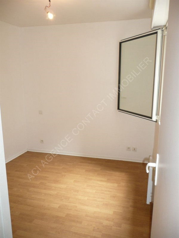 Rental apartment Mont de marsan 484€ CC - Picture 7