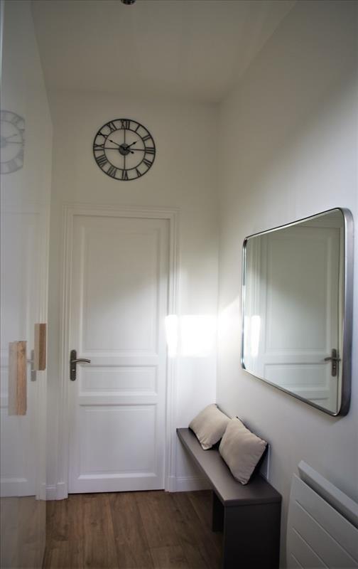 Sale house / villa Albi 450000€ - Picture 9