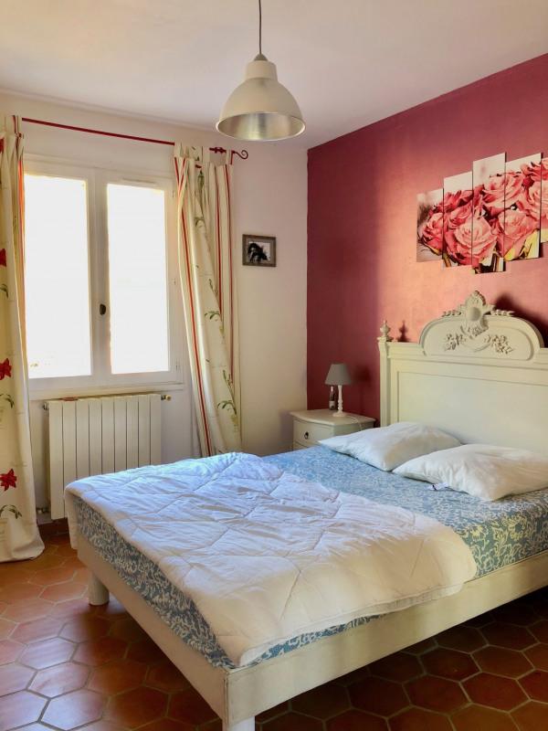 Vente maison / villa Rians 320000€ - Photo 9