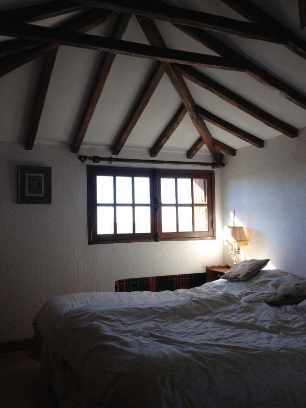 Vente de prestige maison / villa Le cannet 1200000€ - Photo 4