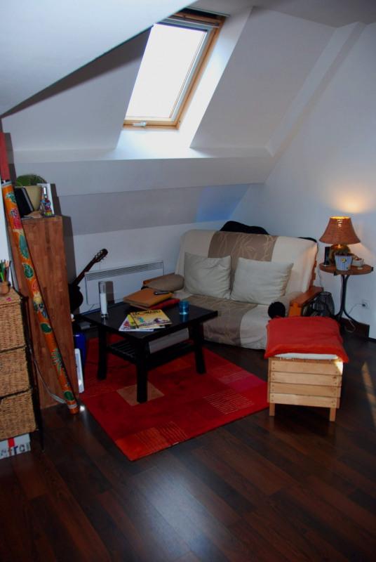 Vendita appartamento Linas 145000€ - Fotografia 6
