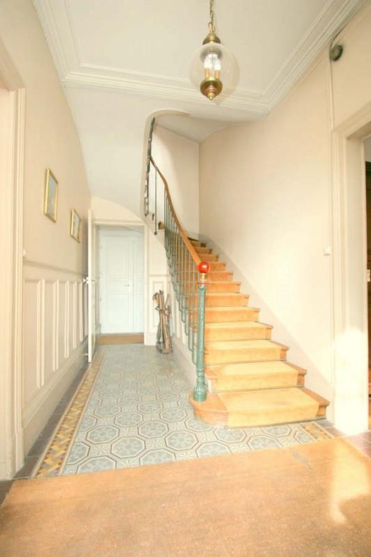 Vente maison / villa Fontainebleau 948000€ - Photo 6