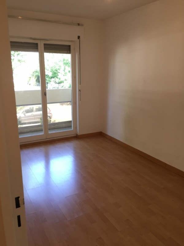 Sale apartment Bordeaux 283000€ - Picture 5