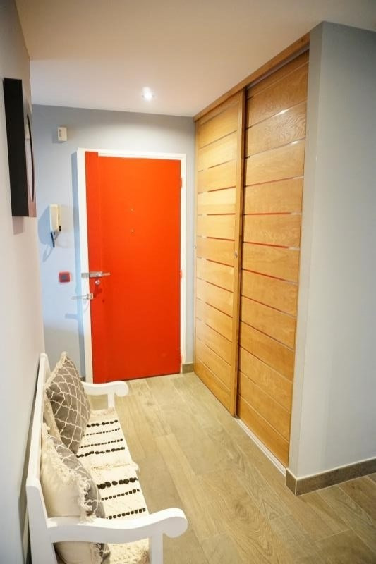 Sale apartment Caen 149000€ - Picture 4