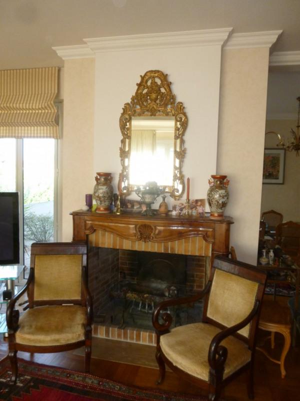 Vente de prestige maison / villa Toulouse 1248000€ - Photo 7