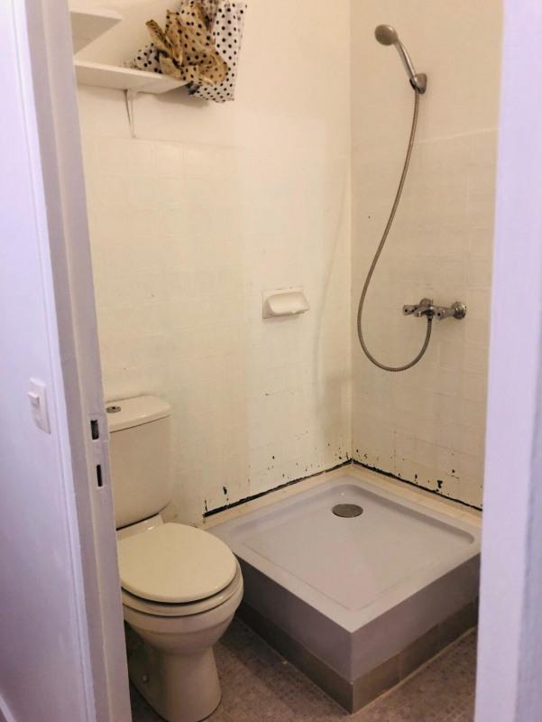 Vente appartement Puteaux 159000€ - Photo 6