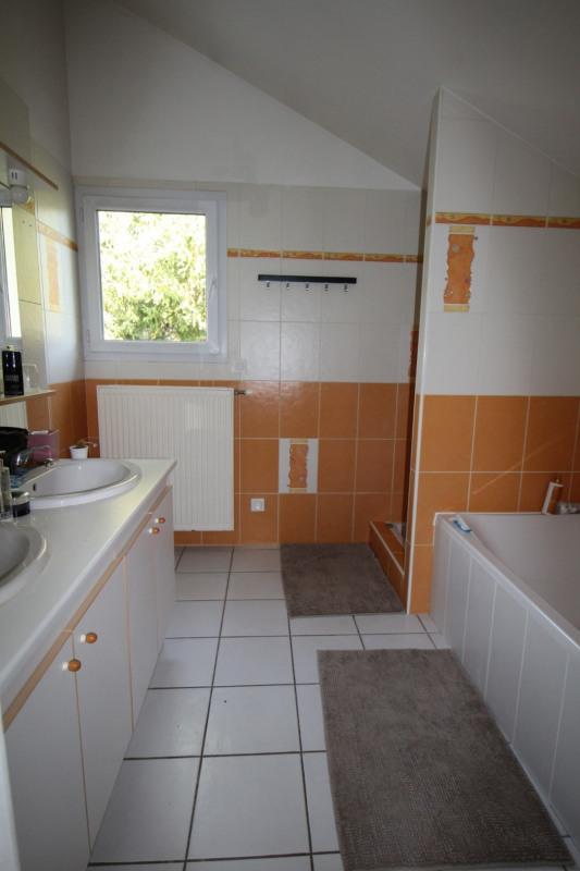 Sale house / villa Claix 538000€ - Picture 16