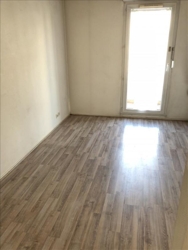 Location appartement St denis 800€ CC - Photo 2