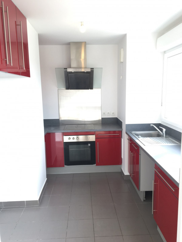 Location appartement Cergy 1 217€ CC - Photo 10