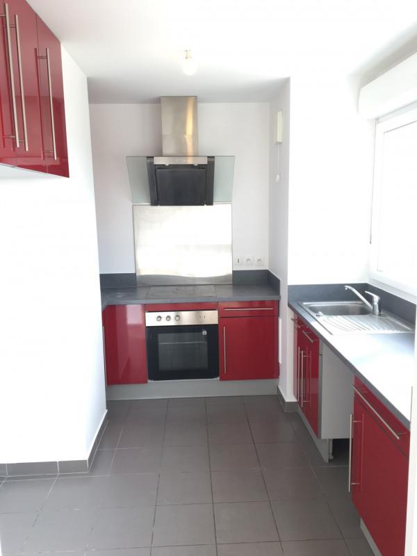 Rental apartment Cergy 1217€ CC - Picture 10