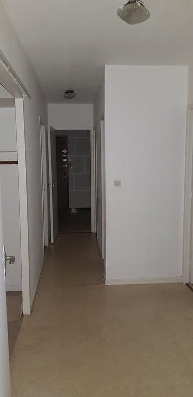 Venta  apartamento Vaulx en velin 79000€ - Fotografía 3