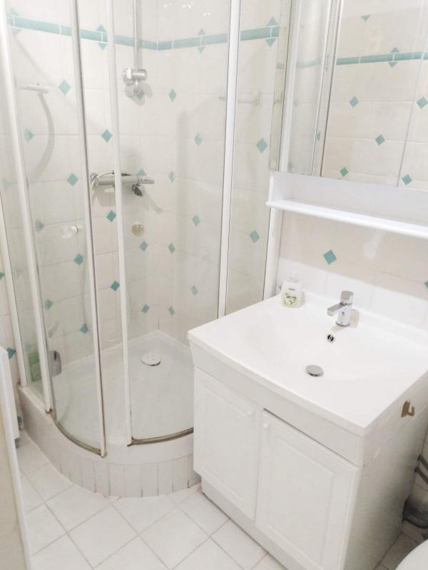 Venta  apartamento Elancourt 142000€ - Fotografía 5